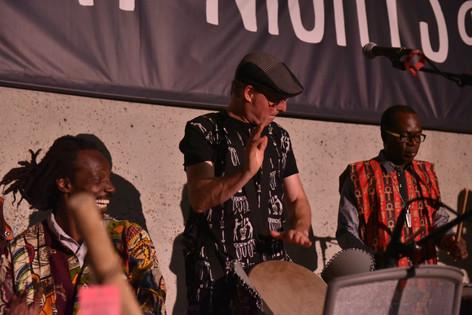 Afrique Soque OMCA 066