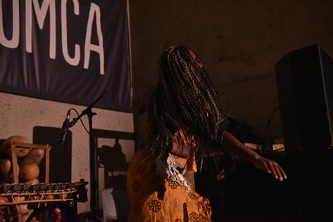 Afrique Soque OMCA 070