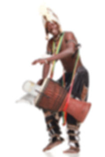Djembefola, Mohamed Lamine Bangoura, Travel, Guinea, West Africa, Djembe, Drum, Percussion, Dance