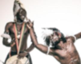 Mohamed Lamine Bangoura, AfriqueSogue, Contact Us