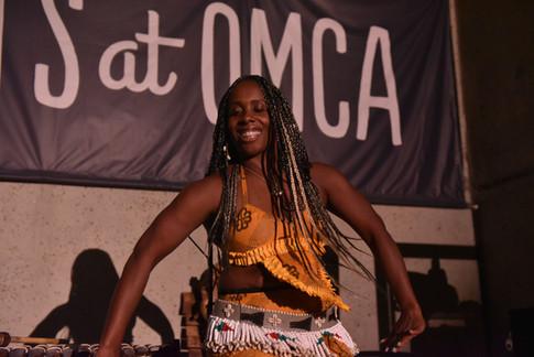 Afrique Soque OMCA 052