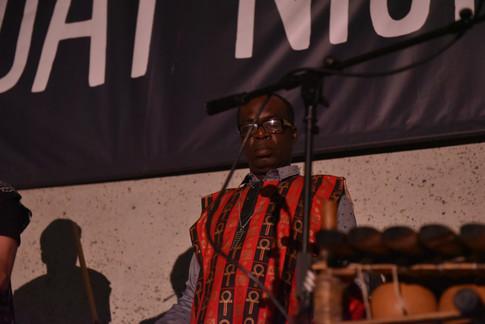 Afrique Soque OMCA 090