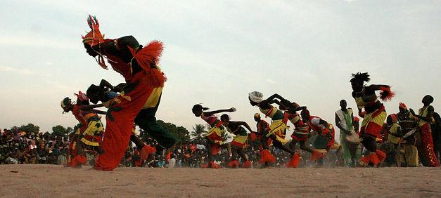 Guinea West Africa, Travel, Drum, Dance, Movement, Percusson, Rhythm, Afrique Sogue