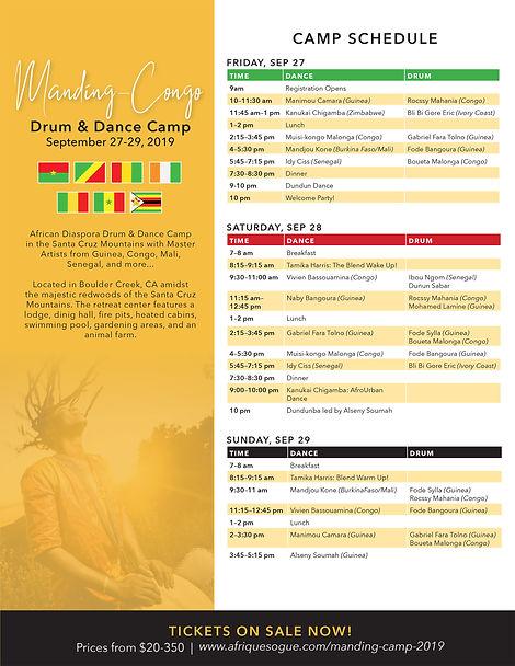 manding-camp-schedule-2019.jpg