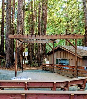 Camp Fire copy.jpg