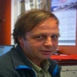Ingvald Kleiberg