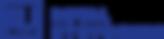 royal utbygging bold logo_075x.png