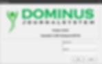 Dominus_Pålogging.png