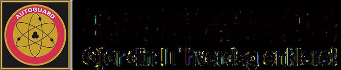 Autoguard_logo_Ny_-_Gjør_din_IT_hverdag_
