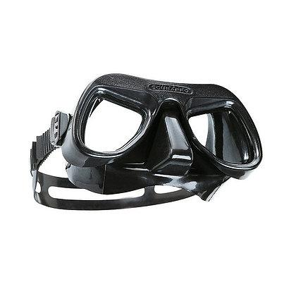 Dykkermaske - Scubapro