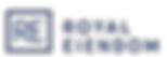 2artboard 1_05x-crop-u68490.png