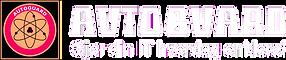 logo_hvit_1.png