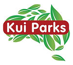kui-parks-logo-rgb-01.jpg
