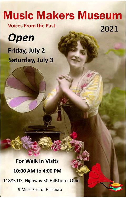 MMM Open French Lady Phono-July 4.jpg