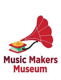MMM Logo Web-Horn-R.jpg