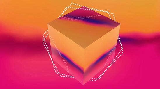 cube test 6b.mov