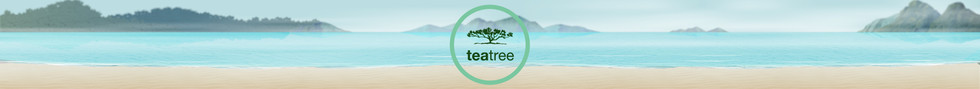 TreTree02.jpg