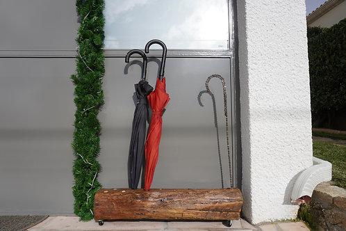 Porta Sombrinhas