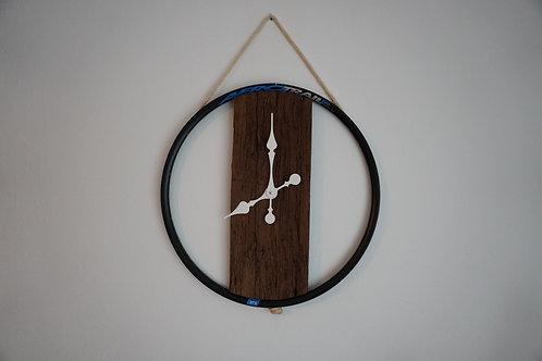 Relógio de Parede de 58 cm