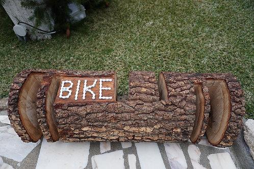 Suporte para Bicicletas