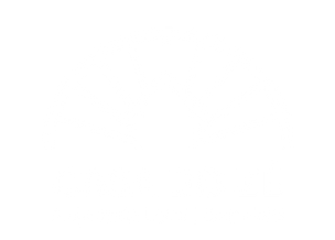 logo-casa-do-zé_white.png