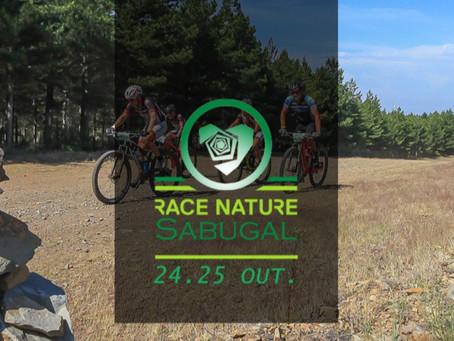 BTT | Race Nature Sabugal