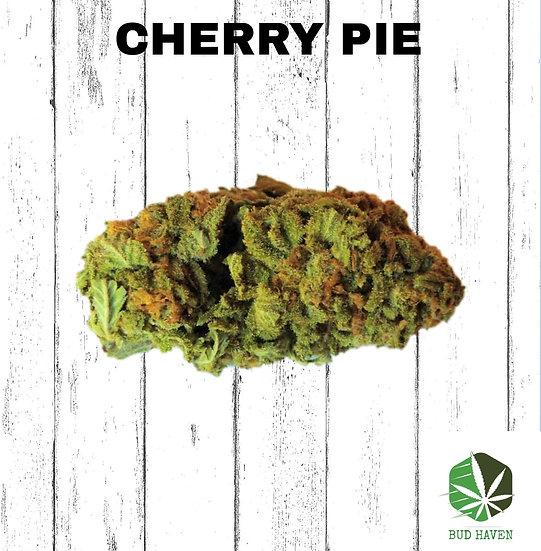 Cherry Pie (Hybrid) {$120/oz} *SALE*