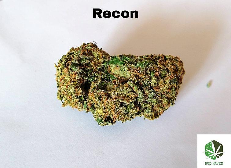 RECON (Hybrid) {$120/oz}