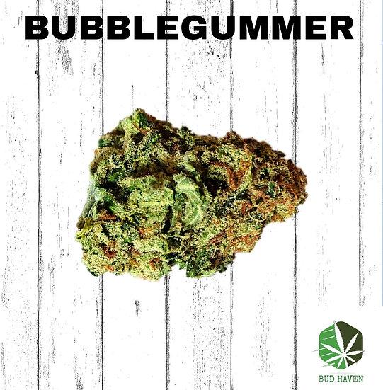 BUBBLEGUMMER (Hybrid) {$140/oz}