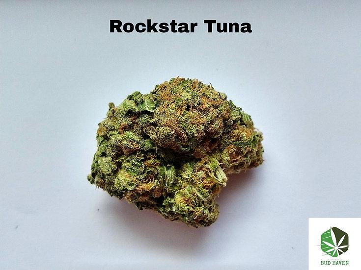 Rockstar Tuna (Hybrid) {$160/oz}