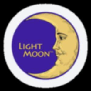 Light of the Moon, Moonmist