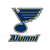 blues-alumni-250.png