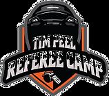 tim-peel-camp-color.png