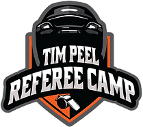 tim-peel-camp-color.png