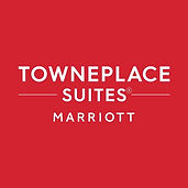 TownePlace-Suites-by-Marriott-Logo-Squar