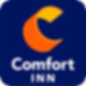 comfort-inn.png