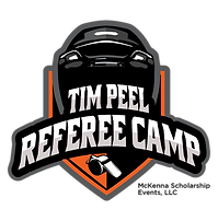 tim-peel-camp-tagline-1.png