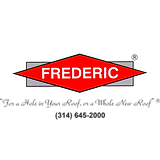 frederic-roofing-250.png