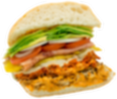 Mexican food Orcutt Nipomo Guadalupe Santa Maria California, Best tortas Orcutt Nipomo Guadalupe Santa Maria California, deli delicias Orcutt Nipomo Guadalupe Santa Maria California, online order delivery Orcutt Nipomo Guadalupe Santa Maria California.