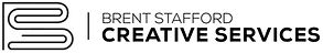 Creative Services | Guitar Lessons in Edmond, OK