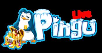 Logo Pingulive
