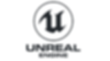 unreal-engine-logo-e1531408528467.png