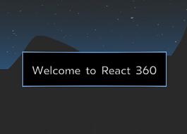react360.PNG