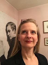 Dominique Engler