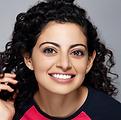 Sara Almudhaf.png