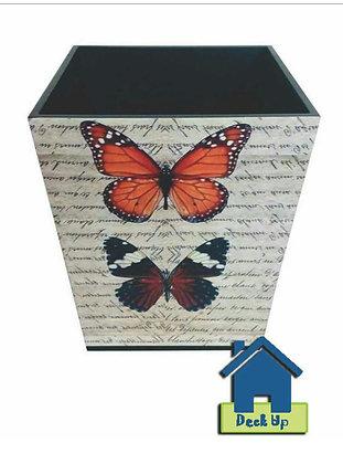 Dustbin -Monarch