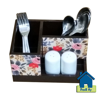 Cutlery Holder -Scentsation
