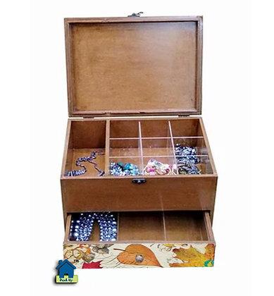Jewelry/Accessories Organizer