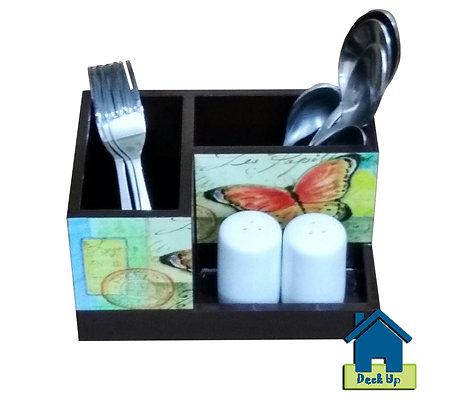 Cutlery Holder - Farasha