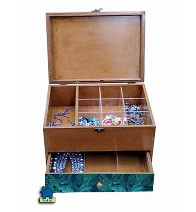 Jewelry/Accessories Organizer